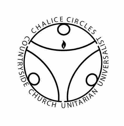 Chalice_Circles-logo